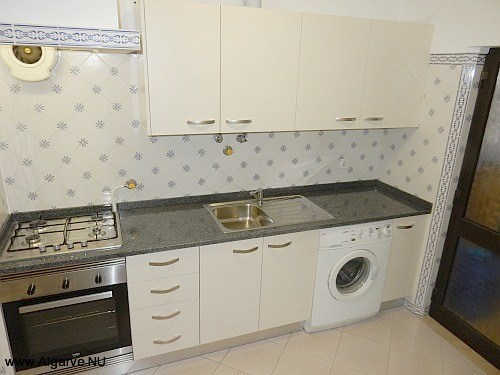 keuken_207