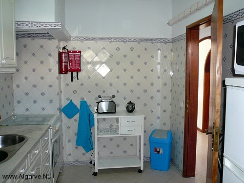 keuken_208