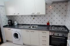 Kitchen AM208