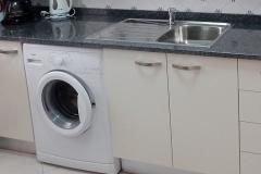keuken-208